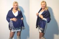 Rosalia_Brigantine_Model