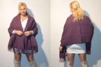 Rosalia_Eggplant_Model