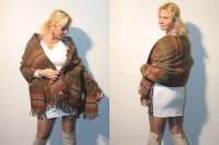Rosalia_Tartan_Model