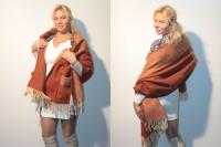 Rosalia_Terracoat_Model